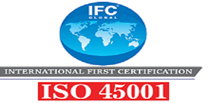 ISO45001-1